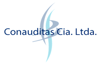 logo_conauditas_completo_332x217