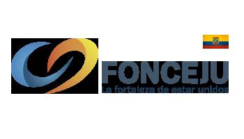 3fonceju_logo2