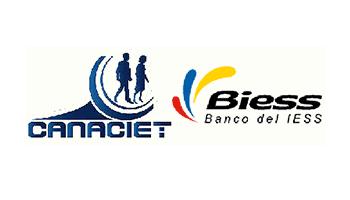 4canaciet_logo2
