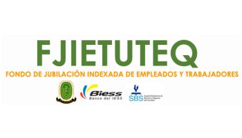 5fietuteq_logo2