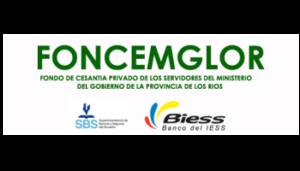 6foncemglor_logo2