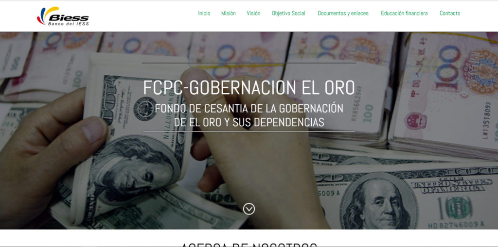 03fcpc-gobernacioneloro