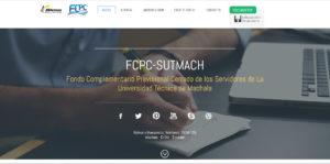 04fcpc-sutmach