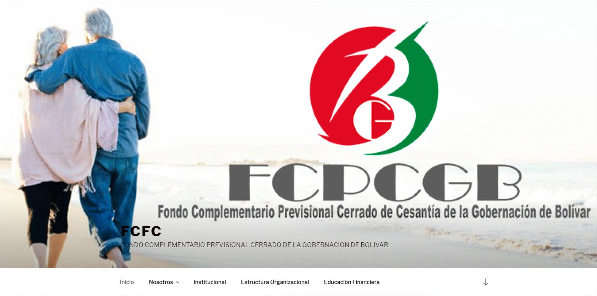 06fcpcbolivar