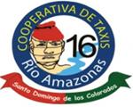 TaxisRioAmazonas