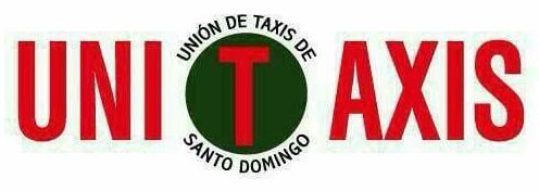 2 - UNITAXIS SANTO DOMINGO