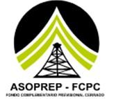 8 - FCPC ASOPREP