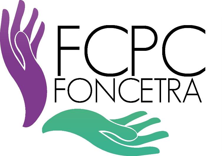 9 - FCPC FONCETRA