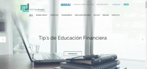 1 - FCPC Banecuador_web