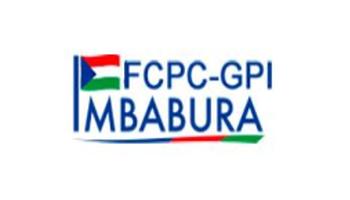 4 - FCPC GPI_350x200_1