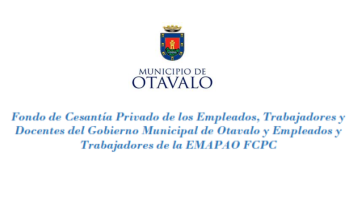 7 - FCPC Otavalo_350x200