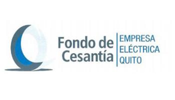 7 - FCPC PERSONAL EEQ_350x200