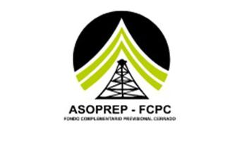 8 - FCPC ASOPREP_350x200