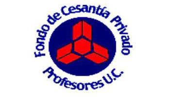 8 - FCPC Profesores UCE_350x200