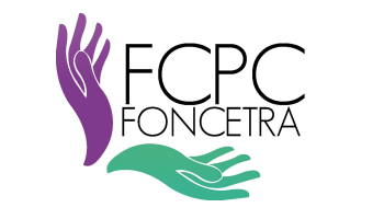 9 - FCPC FONCETRA_350x200